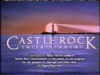 Castle Rock Television 2004