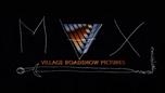 90px-VHS logo svg