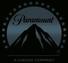 Paramount Marvel's The Avengers Trailer