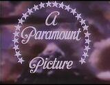 Paramount 30s