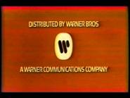 WC1970s-1990s