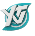 YTV TORNATO 3 (IMPROVED PICTURE).png