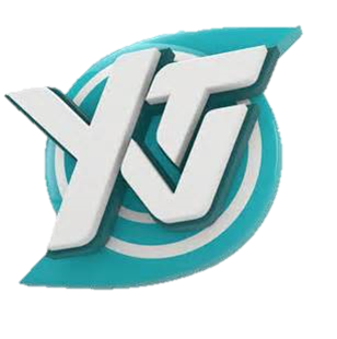 YTV TORNATO 3 (IMPROVED PICTURE)