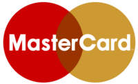 Mastercard logo 1979 small