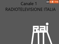RAI 1965