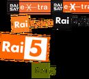Rai 5