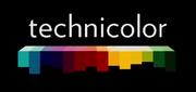 Technicolor Lawless