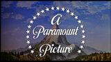 Paramount1954 ws