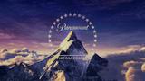 2010 Paramount