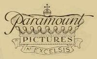Paramount early1914