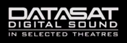 Datasat Lawless