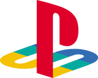 PlayStation (Color)