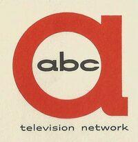 Abc1957