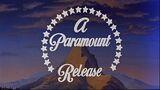 Paramount Pictures Logo 1956 c