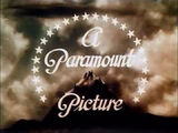 Paramount1927Color