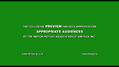 MPAA Trailer Marvel's The Avengers 2012