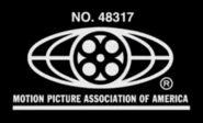 MPAA Saving Mr. Banks