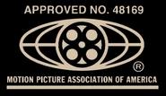 MPAA Man of Steel