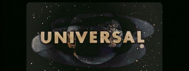 File:UniversalFilms.jpg