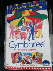 Gymboree1976