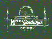 200px-McDonald's Real 1st Logo 1940