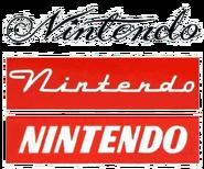 Nintendo - 1960