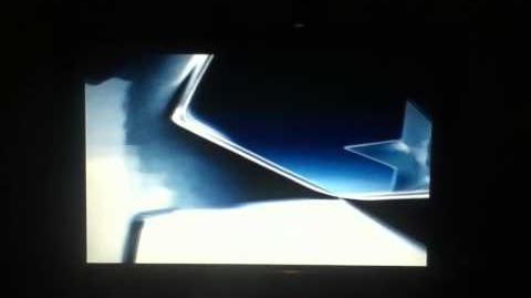 UEFA Champions League 2004 05 intro
