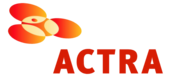 ACTRA-logo-CLEAN-CLEAR-FIN-512x230