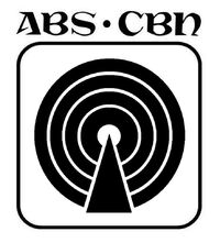 Abs cbn 1963 logo