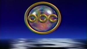 Logo disney channel para firma png by kandyeditions-d5vudaz