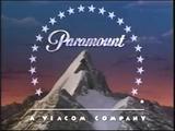 Paramount-logo1975.jpg