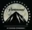 Paramount Pictures Star Trek Into Darkness trailer variant (2013)