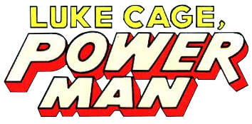 File:Power Man .png