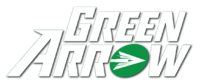 Green Arrow (2016) logo
