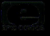 Epic Comics logo