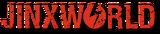 Jinxworld (2018) logo
