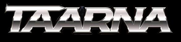 Taarna logo