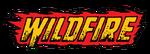 Wildfire WsW logo