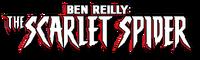 Ben Reilly- Scarlet Spider (2017) logo