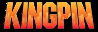 Kingpin (2017) logo