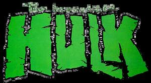 Hulk (2000)b