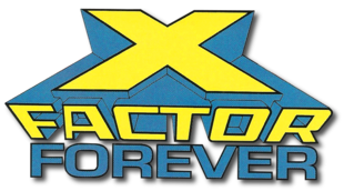 Xfactor Forever