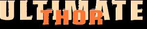 639px-Ultimate Comics Thor Logo 0001