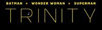 Trinity (2016) logo