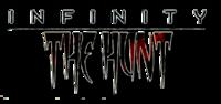 Infinity- The Hunt (2013) logo