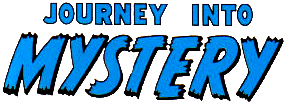 Journey Into Mystery (1952)