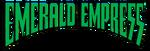 Emerald Empress WsW logo