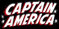 Captain America (2017) 695 logo