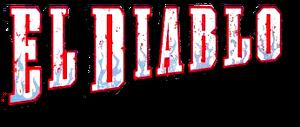 El diablo (2008)3