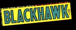 Blackhawk (1944) Quality Comics 1